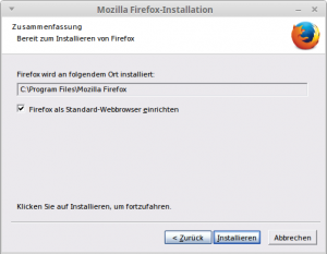 Mozilla Firefox-Installation_003
