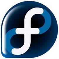 Fedora Operating System
